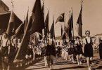 19 Mayıs 1919'un Önemi Kısaca