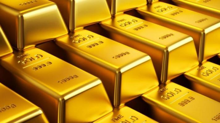 24 Ayar Altın Ne Demektir? 1 – 24 ayar ne demek