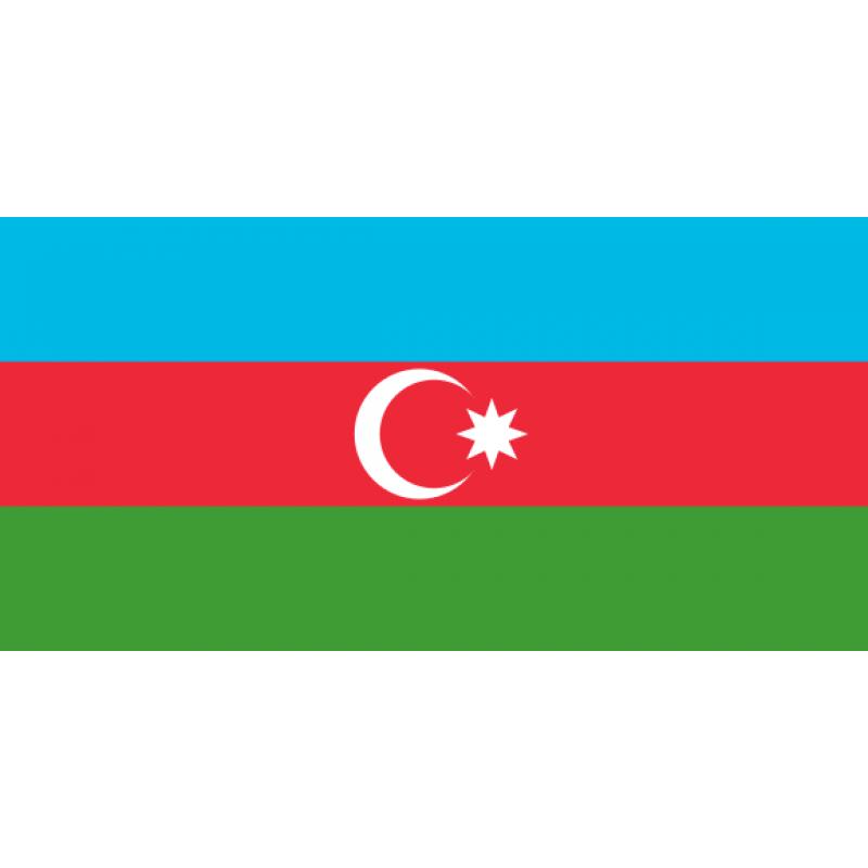 Kas yapan besinler 4 – azerbaycan 800x800 1
