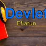 Eflatun-Devlet Sesli Kitap Dinle