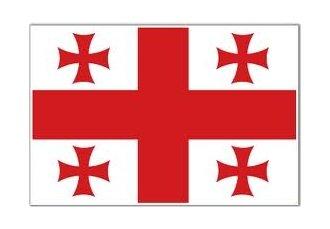 Gürcistan Hakkında Coğrafi Bilgiler 1 – gürcistan bayrak
