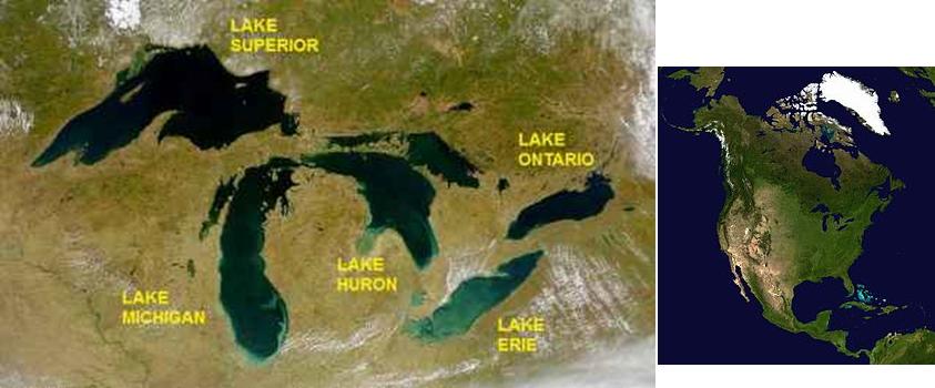 İlkel Jeolojik Zaman (Antekambriyen) 2 – image 12