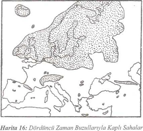 Dördüncü Jeolojik Zaman (Kuaterner) 1 – image 23