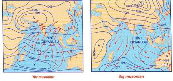Rüzgar Çeşitleri Nelerdir? 2 – image 41