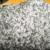 Granit Kayacının Özellikleri