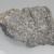 Diyorit,Gabro,Peridotit Taşlarının Özellikleri
