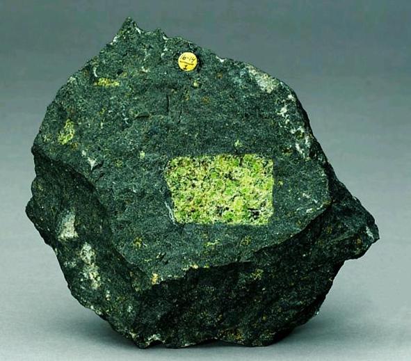 Diyorit,Gabro,Peridotit Taşlarının Özellikleri 3 – image 51