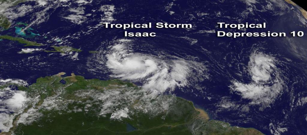 Tropikal Siklon (Kasırga) Nedir? İklim Değişikliğinin Etkisi. 4 – image 70
