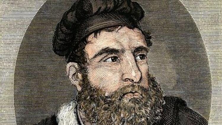 Marco Polo Kimdir? Eserleri Nelerdir? 1 – marco polo.jpg 1
