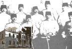 Mustafa Kemal'in Okul Hayatı