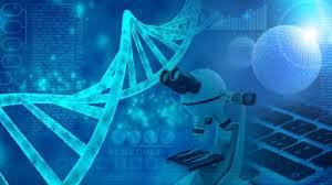 Nano Teknoloji Nedir? 2 – nano teknoloji