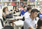 Üniversite Öğrencileri İçin Burslar