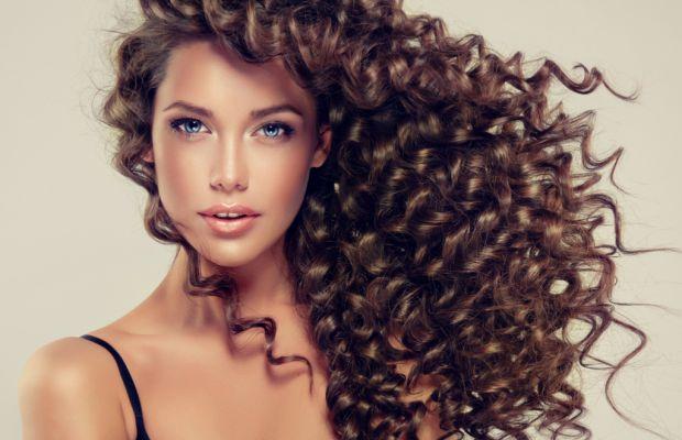 İlk Perma Saç Modelini Kim Buldu?