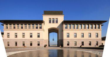 İstanbul'daki Özel Üniversitelerin Taban Puanları