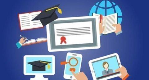 Okullar Ne Zaman Açılıyor? Ders Programı Açıklandı mı?