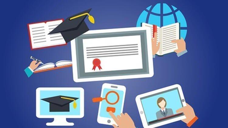 Okullar Ne Zaman Açılıyor? Ders Programı Açıklandı mı? 6 – uzaktan eğitim