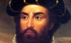 Vasco Da Gama Kimdir? Keşifleri?
