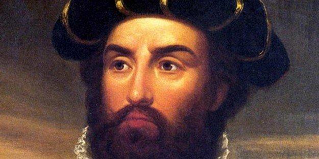 Vasco Da Gama Kimdir? Keşifleri? 10 – vasco da gama kimdir