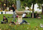 İzmir'deki Özel Üniversitelerin Ücretleri