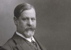 Sigmund Freud'un Psiko-Seksual Gelişim Kuramı
