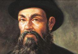 Ferdinand Magellan Kimdir? Keşifleri ve Eserleri Nelerdir?