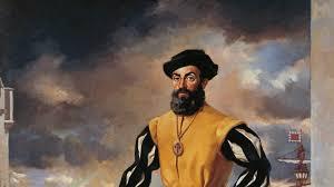 Ferdinand Magellan Kimdir? Keşifleri ve Eserleri Nelerdir? 2 – ferdinand magellan kimdir