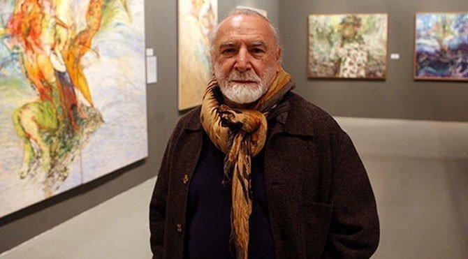Mehmet Güleryüz kimdir? 11 – guleryuz