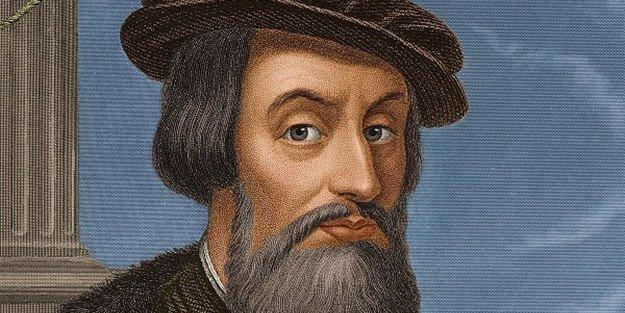 Hernan Cortes Kimdir? 2 – hernan cortes kimdir