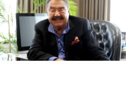 Mehmet Ali Yılmaz kimdir?