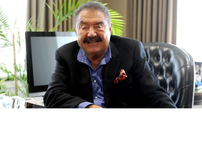 Mehmet Ali Yılmaz kimdir? 2 – mehmet ali