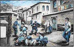 sütçü-imam-kahramanmaraşta-kurtuluş-savaşını-başlatmıştır.