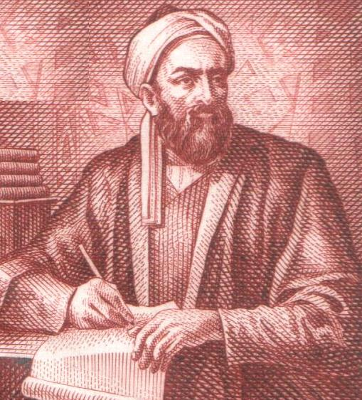 Biruni Kimdir? Biruni'nin Hayatı ve Eserleri