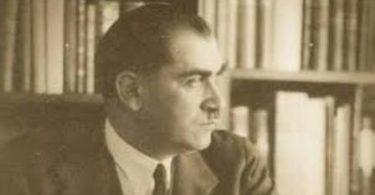 Hasan Ali Yücel'in Hayatı, Kişiliği ve Eserleri