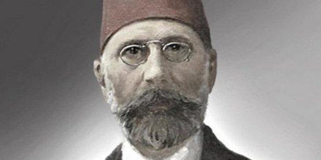 Osmanlı'da Çevrelerine Yeni Fikirler Aşılayan Öğretmenler