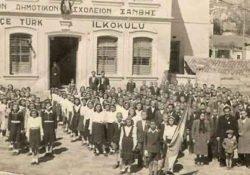 Azınlık ve Yabancı Okulların Osmanlı Toplumundaki Etkileri