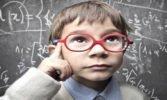 Buluş Yoluyla Öğrenme Stratejisi Nedir? Nasıl Uygulanır?