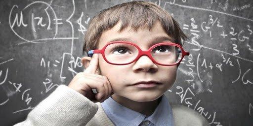 Buluş Yoluyla Öğrenme Stratejisi Nedir? Nasıl Uygulanır? 5 – buluş yoluyla öğrenme stratejisi nedir