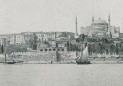 Osmanlı'da Üniversiteler (Darülfünun) Nasıl Kuruldu?