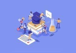 Eğitimde Yapılandırmacı Yaklaşım Nedir? Nasıl Uygulanır?