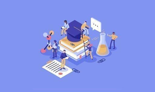 Eğitimde Yapılandırmacı Yaklaşım Nedir? Nasıl Uygulanır? 12 – eğitimde yapılandırmacıyaklaşım