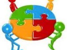 İşbirliğine Dayalı (Kubaşık) Öğrenme Yönteminin Özellikleri