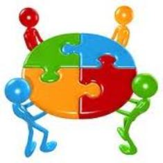 İşbirliğine Dayalı (Kubaşık) Öğrenme Yönteminin Özellikleri 8 – kubasik ogrenme