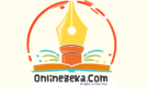 Bilgi Paylaş 1 – onlinezeka ana sayfa logosu
