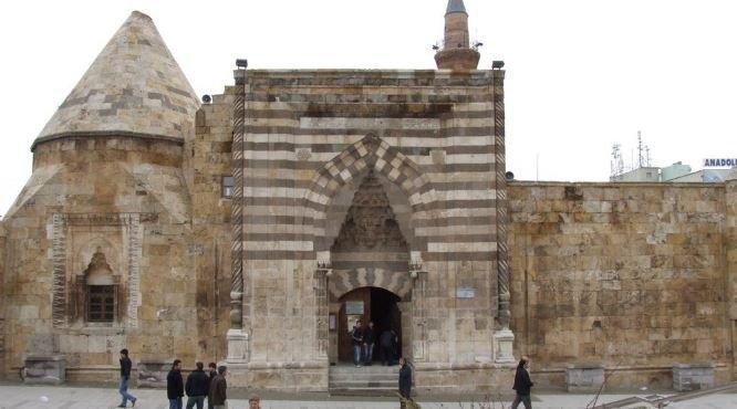 Osmanlı'da Yaygın Eğitim Kurumları Nelerdir?