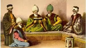 Osmanlı'da Yaygın Eğitim Kurumları Nelerdir? 2 – osmanlıda tekkeler