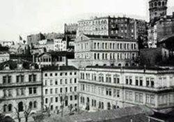 Osmanlı Devleti'nde Yabancı Okullar Nasıl Sorunlar Teşkil Etmiştir?