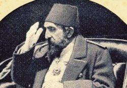 Osmanlı'da Azınlık ve Yabancı Okullarla İlgili Bazı Anılar