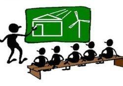 Sunuş Yoluyla Öğretim Stratejisi Nedir? Nasıl Uygulanır?
