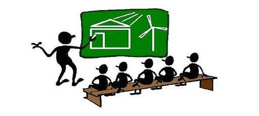 Sunuş Yoluyla Öğretim Stratejisi Nedir? Nasıl Uygulanır? 1 – sunuş yoluyla öğretim tekniği