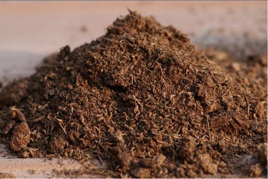 Toprağın Bünyesi (Tekstür) Nedir? 3 – toprak tekstürü